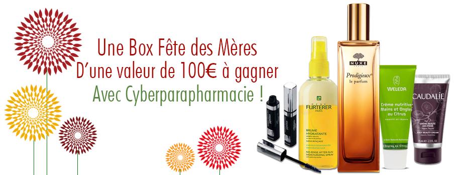 concours_fete_des_meres