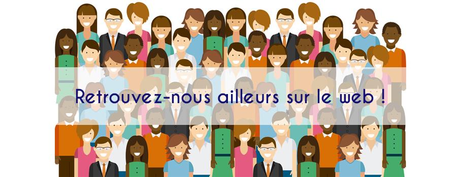 cyberpara_sur_le_web