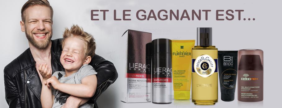 fete_des_peres_GAGNANT