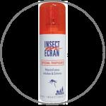 Cooper_Insect_Ecran