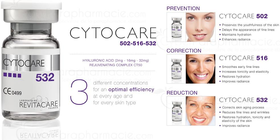 Revitacare-CYTOCARE-532-Acide-hyaluronique-10x5ml-000030D70000