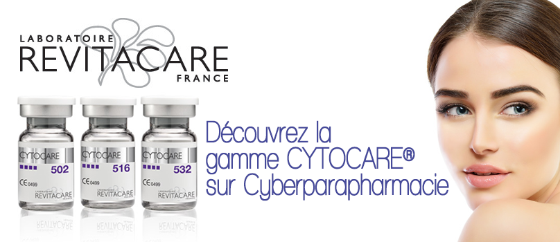 cytocare808