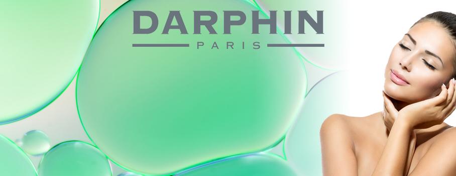 darphin_908