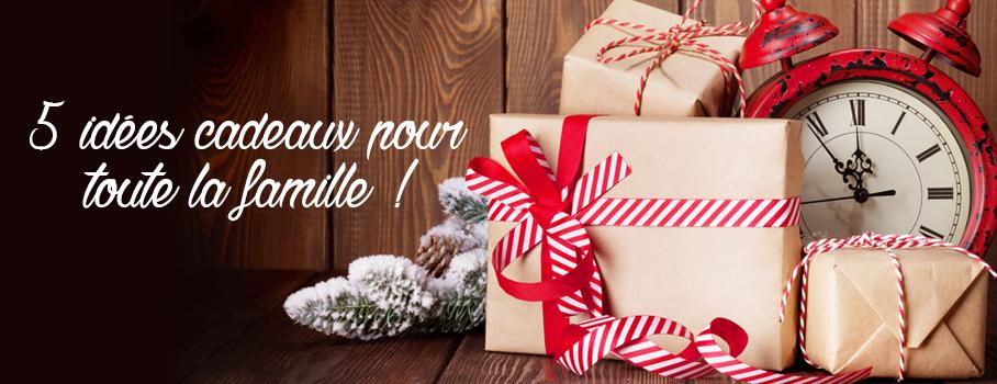 5idees_cadeaux