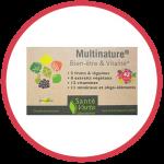 Sante-Verte-MULTINATURE-multivitamines-30-comprimes-0000312D0000
