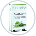 Sante-Verte-NECTALOE-20-Sticks-de10-ml-000084EF0000
