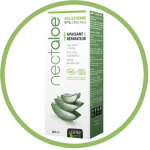 Sante-Verte-NECTALOE-Gel-externe-97-d-Aloe-Vera-Bio-Apaisant-et-reparateur-150-ml-000084F00000