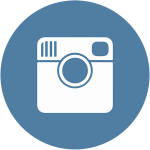 Instagram-icon-logo-vector