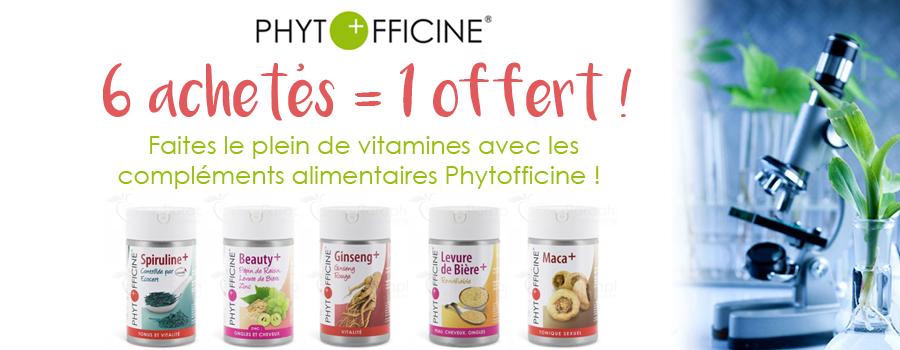 OK2016-01-06 14_51_19-Phytofficine