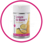 Phytofficine-LEVURE-DE-BIERE-60-Gelules-d-origine-vegetale-000085AE0000