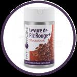 Phytofficine-LEVURE-DE-RIZ-60-Gelules-d-origine-vegetale-000085B10000