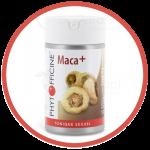 Phytofficine-MACA-60-Gelules-d-origine-vegetale-000085AC0000