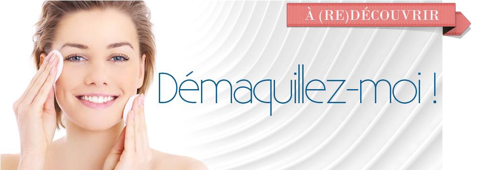demaquillage908