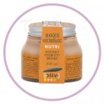 Oliv-MASQUE-NOURRISSANT-NUTRI-Peaux-seche-100-ml-000086710000