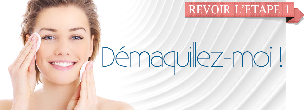 demaquillage9081