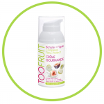 Toofruit-CREME-GOURMANDE-30-ml-0000868B0000