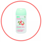 Toofruit-MON-PREMIER-DEO-50-ml-000086930000