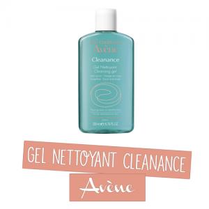 OK_avene_cleanance-gel-nettoyant_1