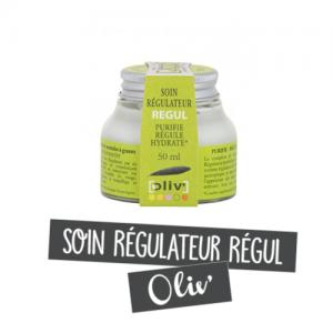 OK_soin-ultra-regulateur-50-ml