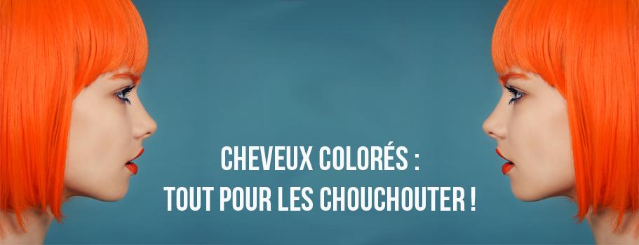 une_cheveuxcolores