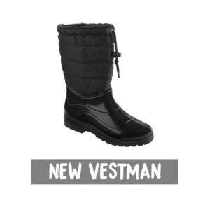 new-vestmann