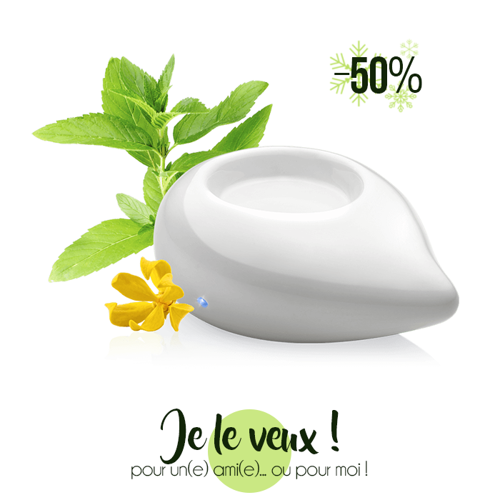diffuseur_ceramique-plante