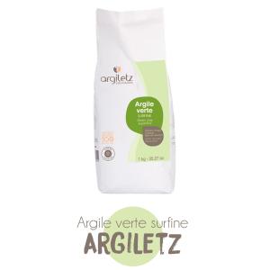 argile-verte-surfine-1kg
