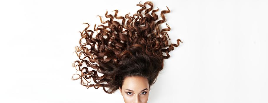 une_cheveuxternes