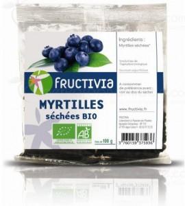 fructivia-myrtilles-sechees-bio-100-g-000085b90000