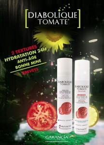 diabolique-tomate-creme-eau