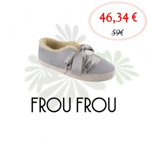 froufrou