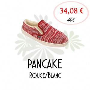 pancakerouge