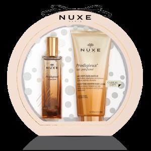 1478253018-fp-nuxe-coffret-parfum-face-2016-07