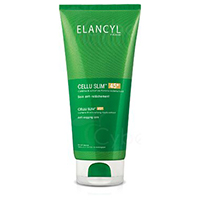 Elancyl-Paris-CELLU-SLIM-45-SOIN-ANTI-RELACHEMENT-CUTANE-ANTI-CELLULITE-200-ml-0000870D0000
