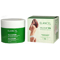 Elancyl-Paris-CELLU-SLIM-NUIT-250-ml-000086550000