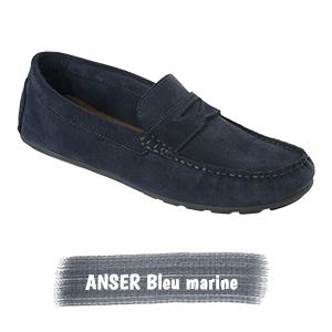 anser-scholl-F266811040-31_2