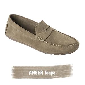 anser-scholl-F266811062-31_2