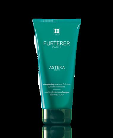 astera_fresh_shampooing_apaisant_fraicheur_aux_huiles_essentielles_froides_rene-furterer