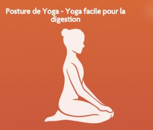 Digestion_Posture