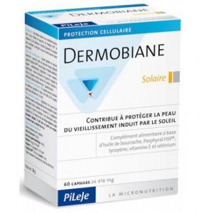 ar-pileje-dermobiane-solaire-2843