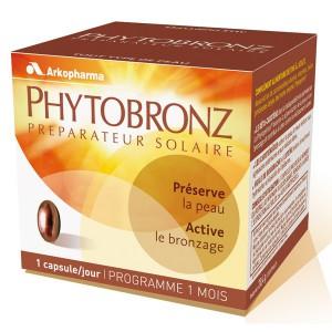 phytobronz-preparateur-solaire-30-capsules