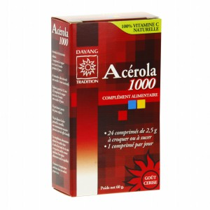 DAYANG-Acerola-1000-boite-de-24-comprim-s-16634_101_1386678303