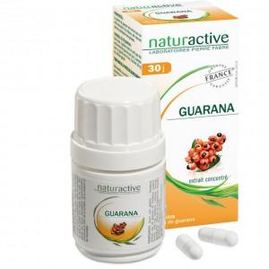 guarana_60g_naturactive_ca
