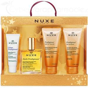 Nuxe-MON-COFFRET-NUXE-PRODIGIEUX-NOEL-2017-00008A713C3C
