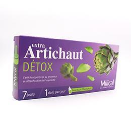 artichaut-detox2