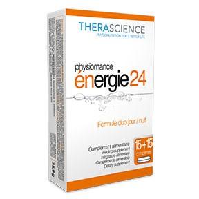 ar-energie-24-359