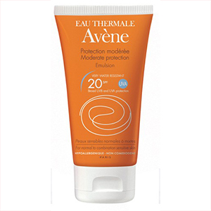 avene-emulsion-protection-moderee-spf20