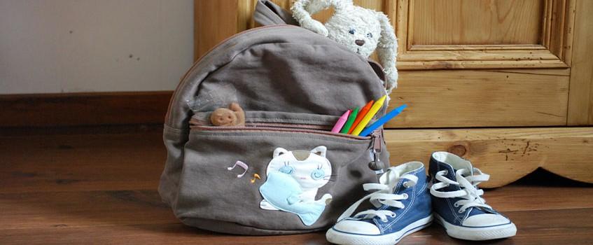 prêt pour l'école 2