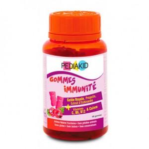 gommes-immunite