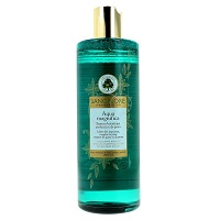 Sanoflore-aqua-magnifica-essence-400ml